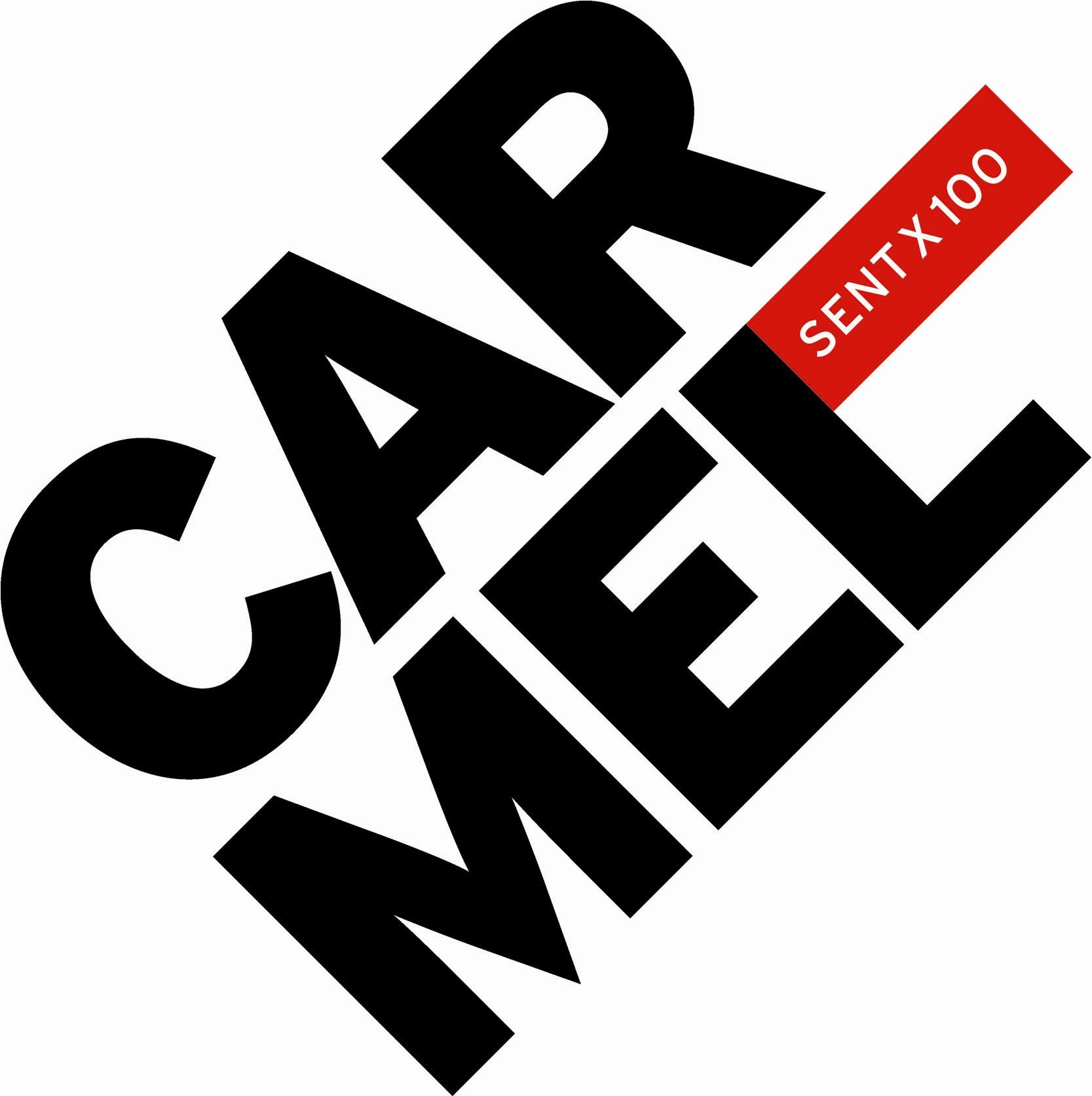 Carmel Sent x 100. Repensem la Rambla del Carmel i els seus usos