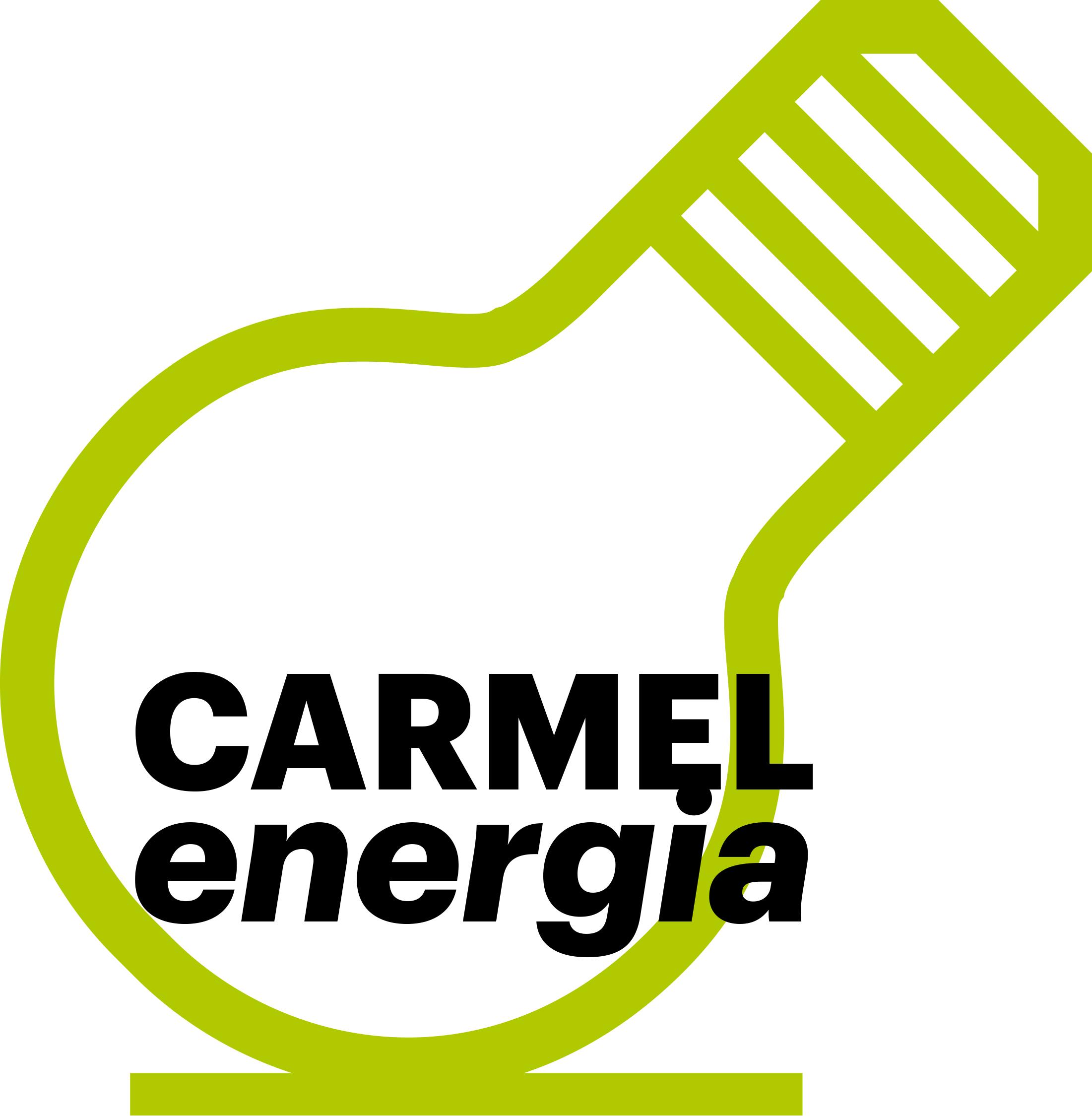 Consolidació punt Pobresa Energètica