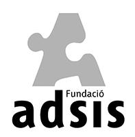 FUNDACIÓ ADSIS COLOR