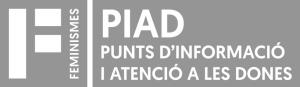 Logo PIAD nou
