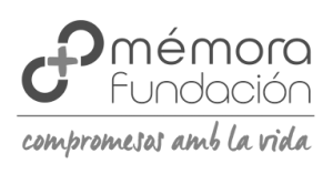 Logotipo_fundacion memora_CAT_sin fondo