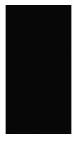 logo PausaAmbMusica