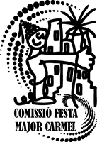 logo-festes_majors