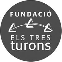 logoRODO-Versió nova_3turons
