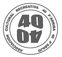 logo_40