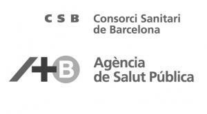 logo_ASPB