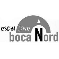 logo_boca_nord