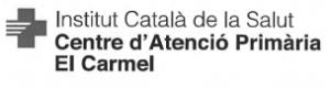 logo_cap_carmel