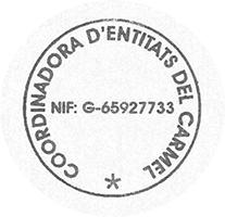logo_coordinadora_entitats