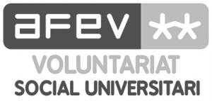 logo+base line afev_vertical